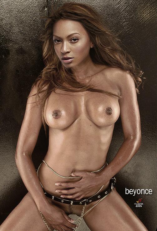 Sex naked beyonce